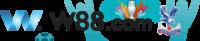 W88-Logo-white-AU.png
