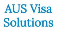 2016-11-08 11_22_03-Contact Us - AUS Visa Solutions.png