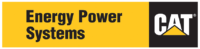 ENERGY POWER LOGO.png