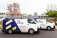 ERG Energy Melbourne.jpg