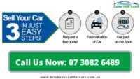 brisbane cash for cars banner images.png