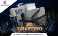 3d drafting.jpg