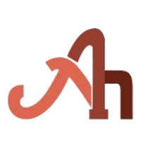 NAH-Logo.png