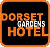 dorset-gardens-hotel-logo.png