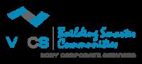 BSC_VBCS_logo_14062018-e1528936638805.png