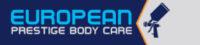 Body care.jpg