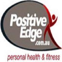 Positive Edge Personal Training logo.jpg