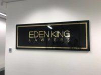 Eden King Lawyers - Cover.jpg
