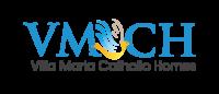vmch-logo.png