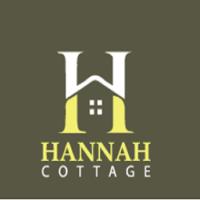 Hannah.png
