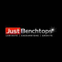 Just Benchtops_Square.jpg