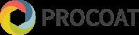 Procoat Kitchens Repairs.png