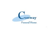 conways-logo.png