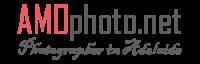 amophoto2.png