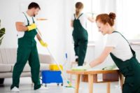 airbnb-cleaning-service.jpg