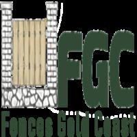 fencesgc-logo2-1-.png