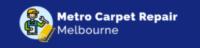 Logo - Metro Carpet Repair Melbourne.png