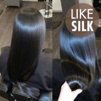 Hair Straightening Sydney NSW.jpg
