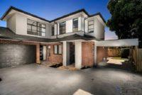 dual-home-builder-melbourne.jpg