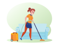 Professional-Carpet-Cleaning-Churchlands.png