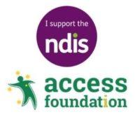 Access Foundation.jpg