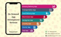 on demand app development.jpg