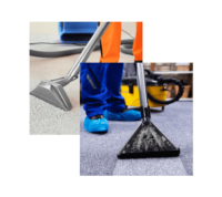 Professional-Carpet-Cleaning-Booragoon.png