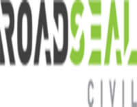 logo-road-192x46.png
