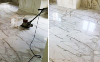 Floor Buffing and Cleaning Services.jpg