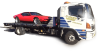 towing sydney.png