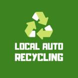 local-auto-recycling_medium_1597132723.jpg