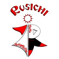 rusichi.png