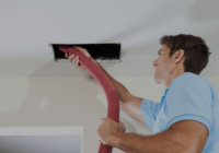duct-cleaning-melbourne-australia.png