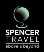 Spancertravel Logo.jpeg