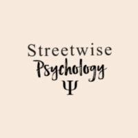 StreetWise Psychology.jpg