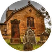 christian-cremations.jpg