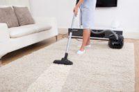 Carpet Cleaning Geelong.jpg