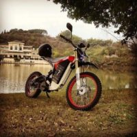 Electric Motorcycle Bike.jpg