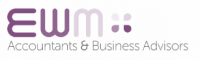 EWM Accountants & Business Advisors _ Xero Advisors VIC.png