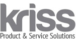 kriss-product-service-solutions