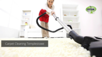 Carpet steam cleaning Whittlesea