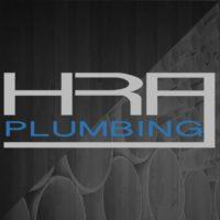HRA Plumbing Logo.jpg