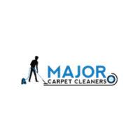 major logo 2.jpg