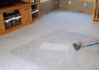 carpet cleaning melbourne vic.jpg