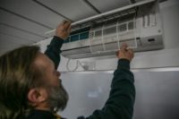 Air Conditioning Canberra.jpg