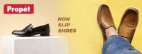 non-slip-shoes2.jpg