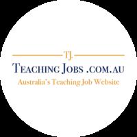 teachingjobslogo.png