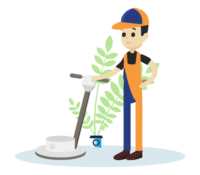 Expert-Carpet-Cleaning-Albany-Creek.png