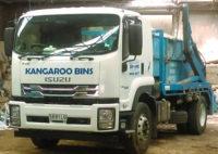 kangaroobins-delivering-Skip-Bins-Adelaide-Wide.jpg