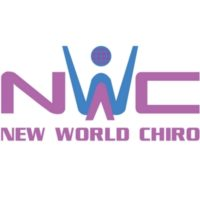 new-world-chiro.jpg